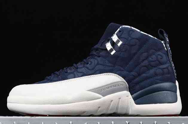 Wholesale Air Jordan 12 top quality-13
