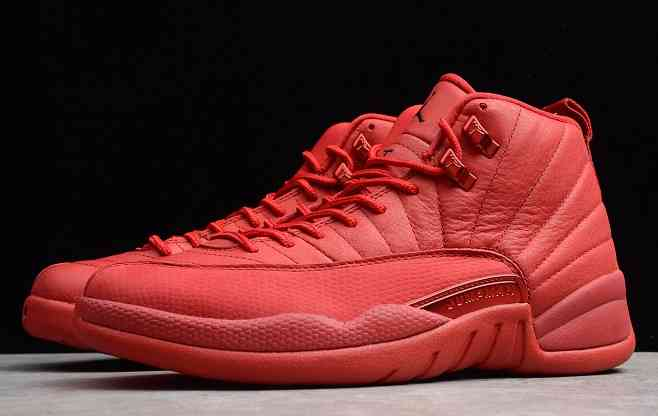 Wholesale Air Jordan 12 top quality-10