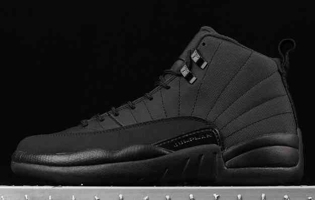 Wholesale Air Jordan 12 top quality-5