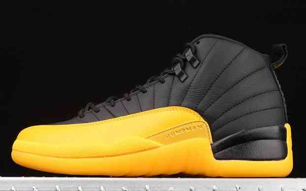 Wholesale Air Jordan 12 top quality-4