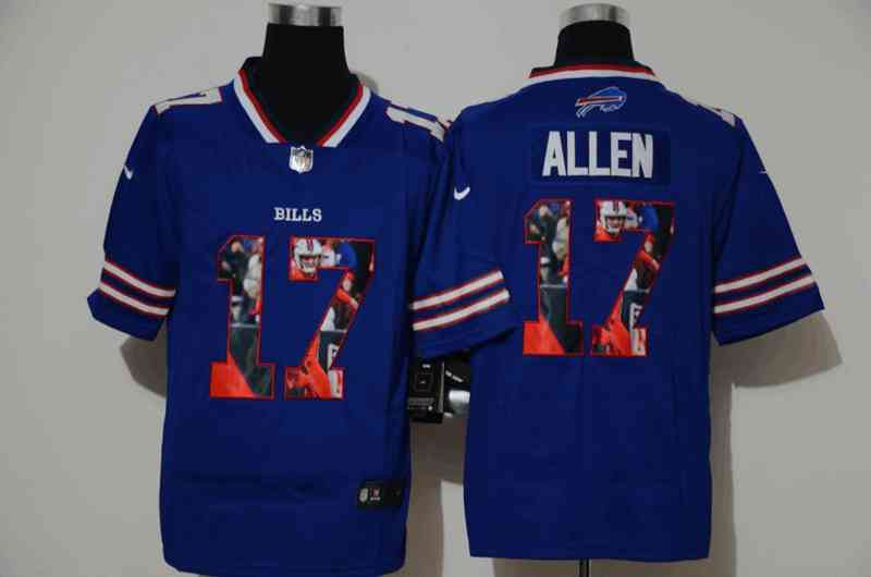 wholesale cheap NFL Bills Jersey-47
