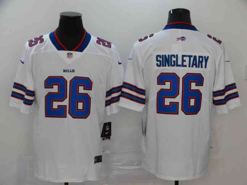 wholesale cheap NFL Bills Jersey-48