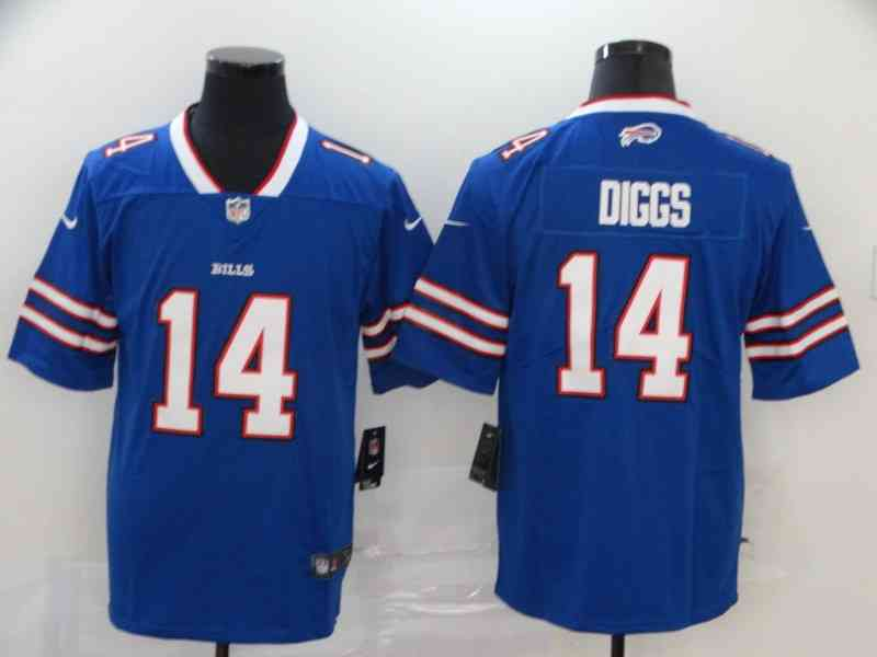 wholesale cheap NFL Bills Jersey-49