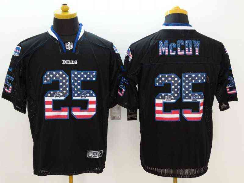 wholesale cheap NFL Bills Jersey-41