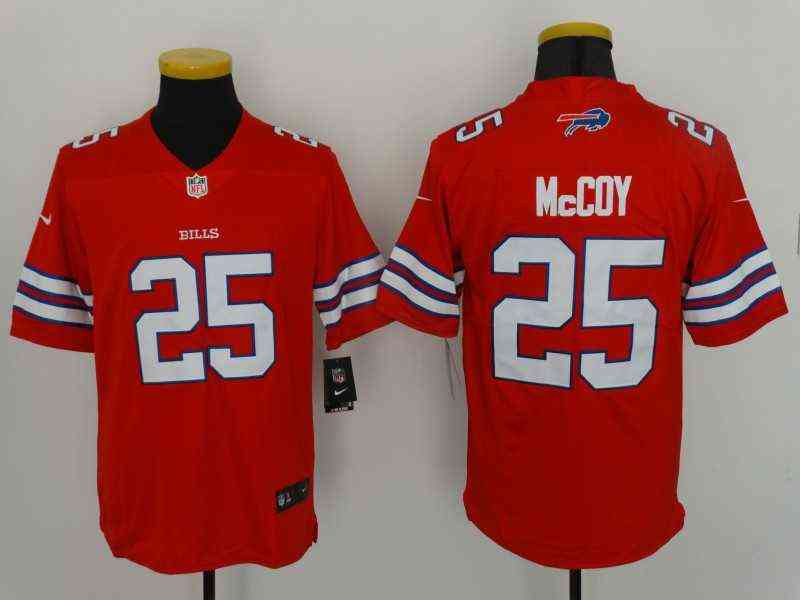 wholesale cheap NFL Bills Jersey-32