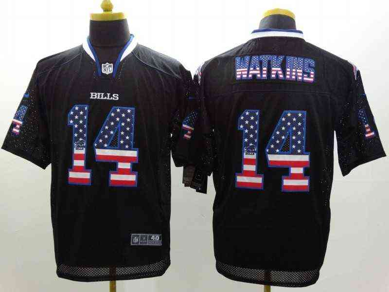 wholesale cheap NFL Bills Jersey-43