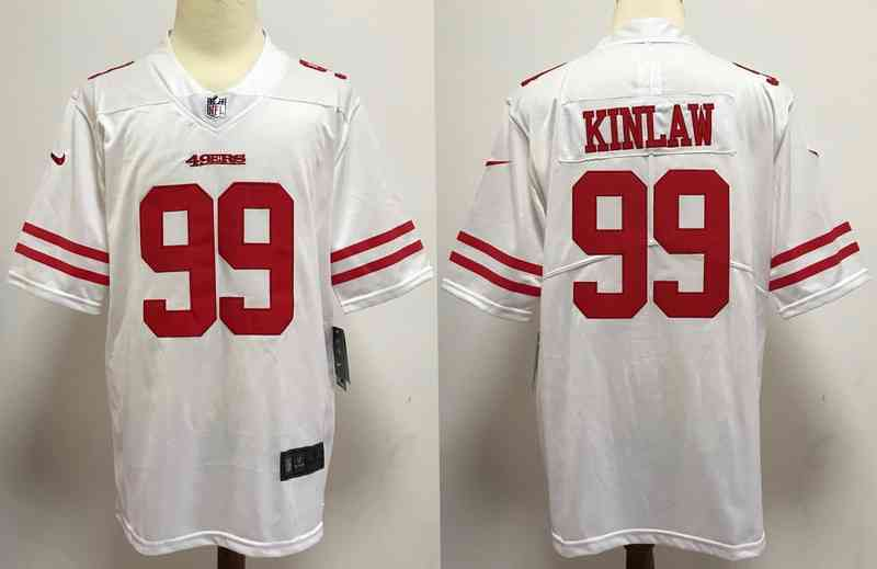 wholesale cheap NFL 49ers Jersey-159