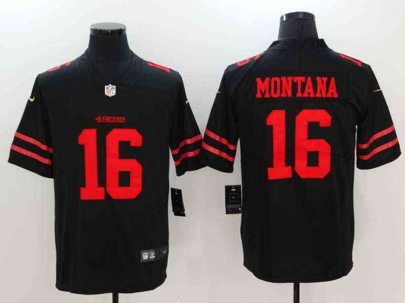 wholesale cheap NFL 49ers Jersey-147