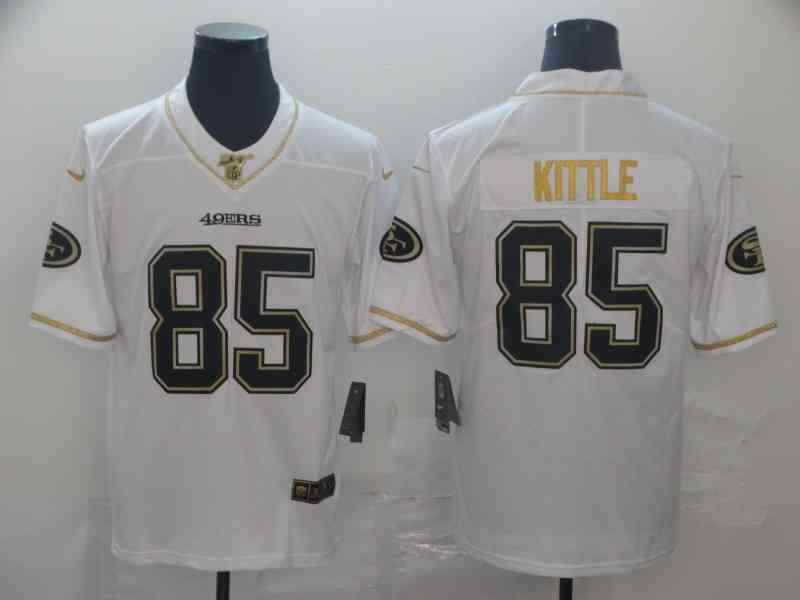 wholesale cheap NFL 49ers Jersey-149