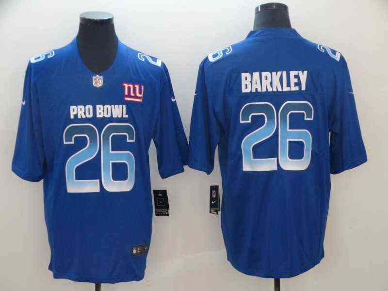 wholesale cheap NFL Giants Jersey-77