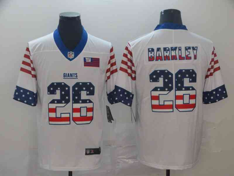 wholesale cheap NFL Giants Jersey-63