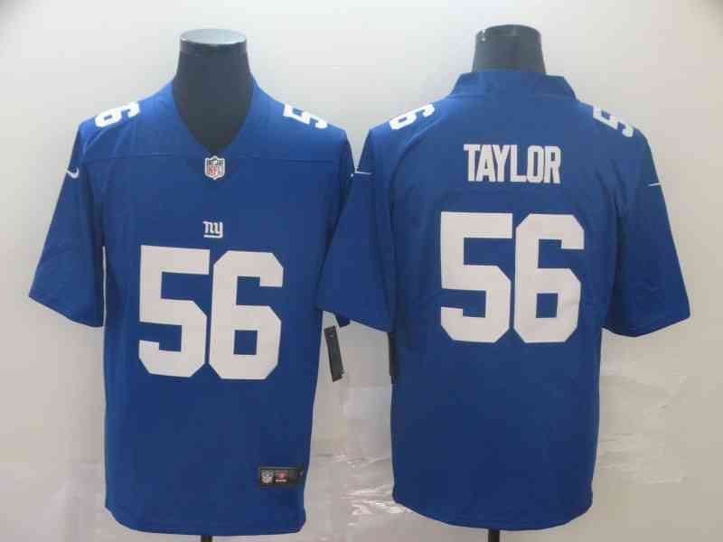 wholesale cheap NFL Giants Jersey-59