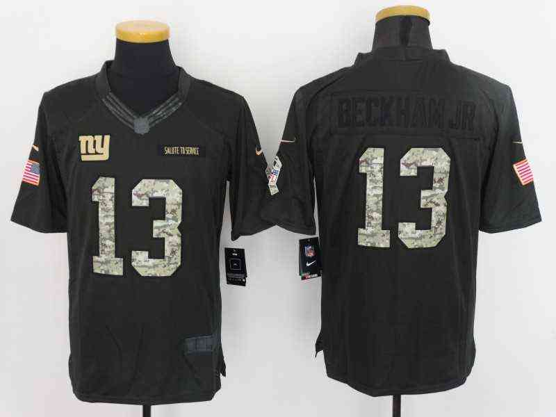 wholesale cheap NFL Giants Jersey-76