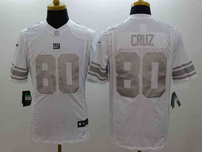 wholesale cheap NFL Giants Jersey-69