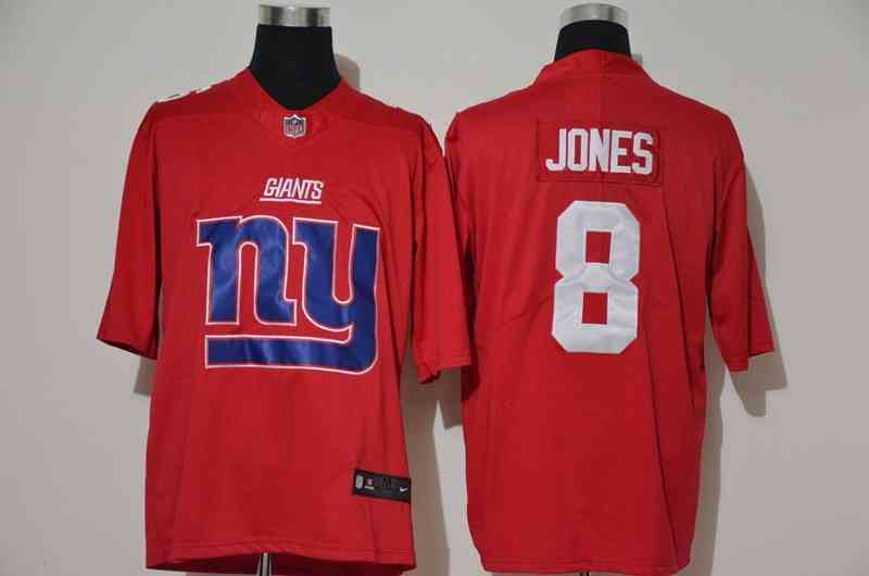 wholesale cheap NFL Giants Jersey-60