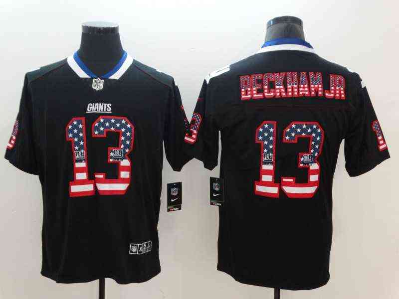 wholesale cheap NFL Giants Jersey-73