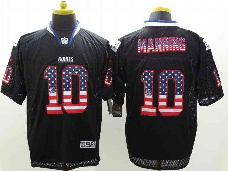 wholesale cheap NFL Giants Jersey-67