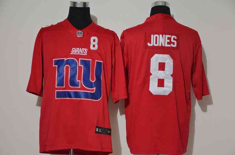 wholesale cheap NFL Giants Jersey-65