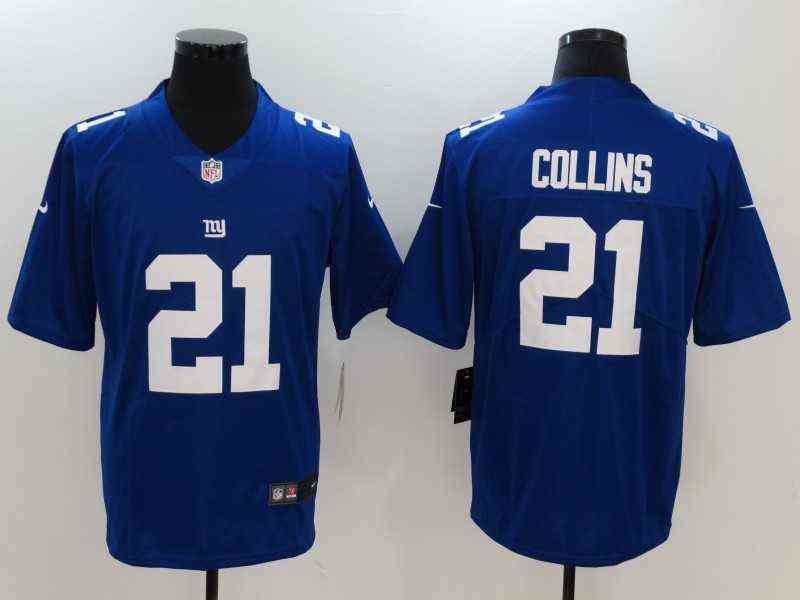 wholesale cheap NFL Giants Jersey-70