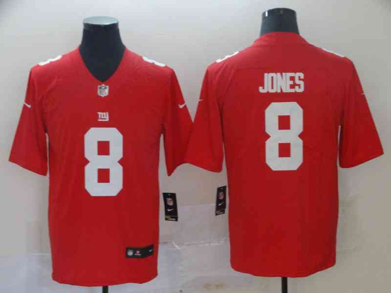 wholesale cheap NFL Giants Jersey-68