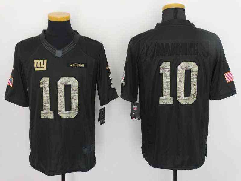 wholesale cheap NFL Giants Jersey-71