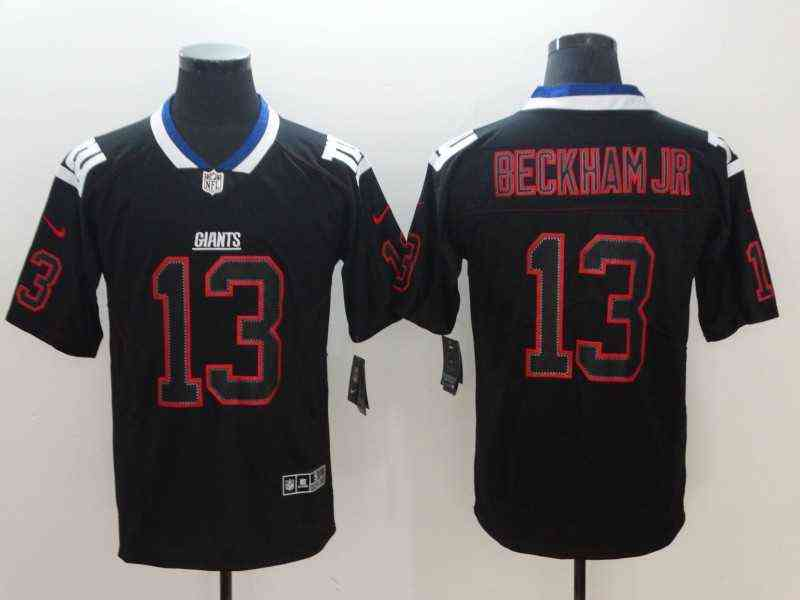 wholesale cheap NFL Giants Jersey-64