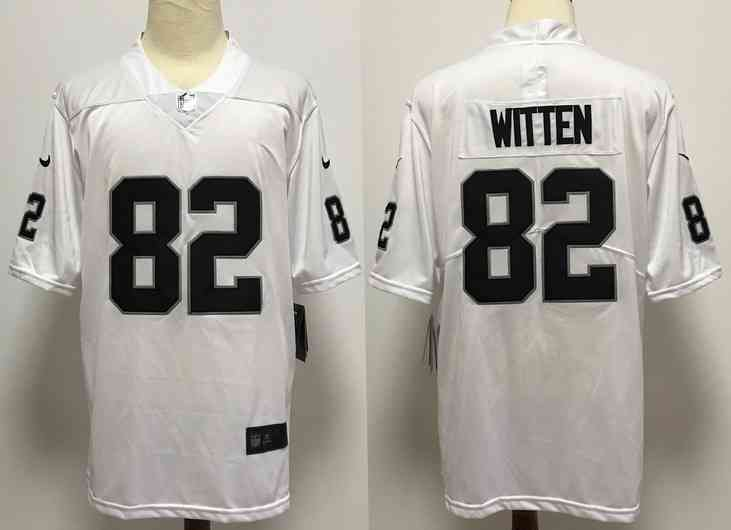 wholesale cheap NFL Raiders Jersey-97