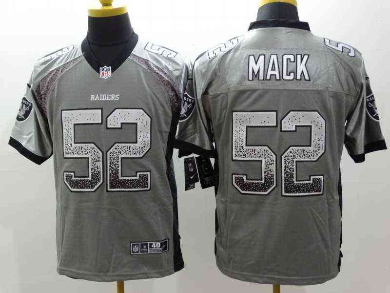 wholesale cheap NFL Raiders Jersey-89