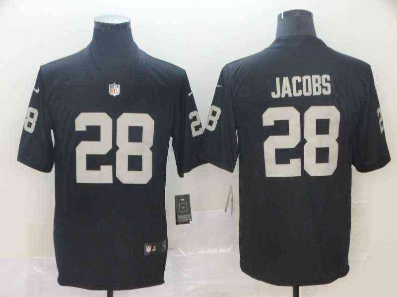 wholesale cheap NFL Raiders Jersey-90