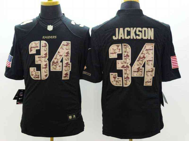 wholesale cheap NFL Raiders Jersey-80
