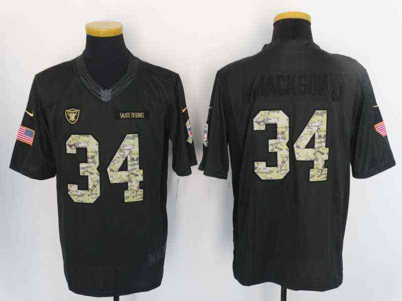 wholesale cheap NFL Raiders Jersey-96