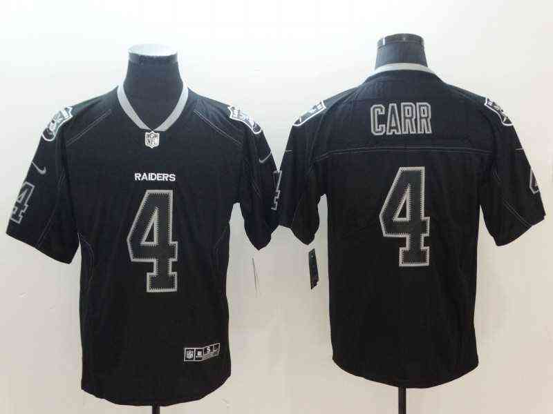 wholesale cheap NFL Raiders Jersey-88