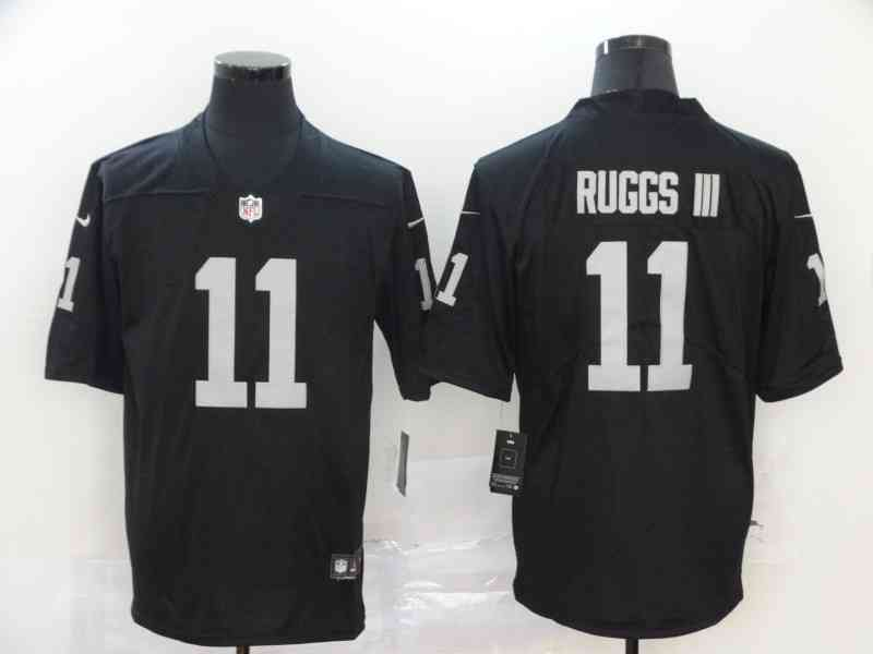 wholesale cheap NFL Raiders Jersey-85