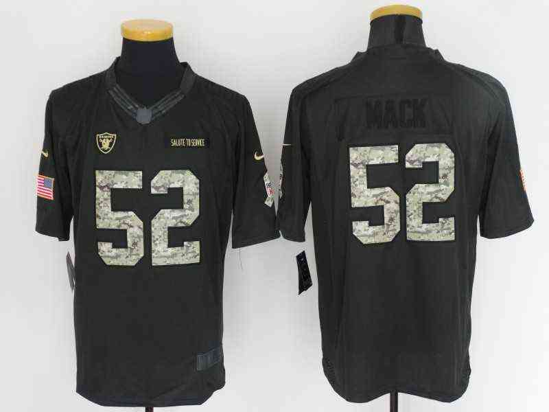 wholesale cheap NFL Raiders Jersey-92