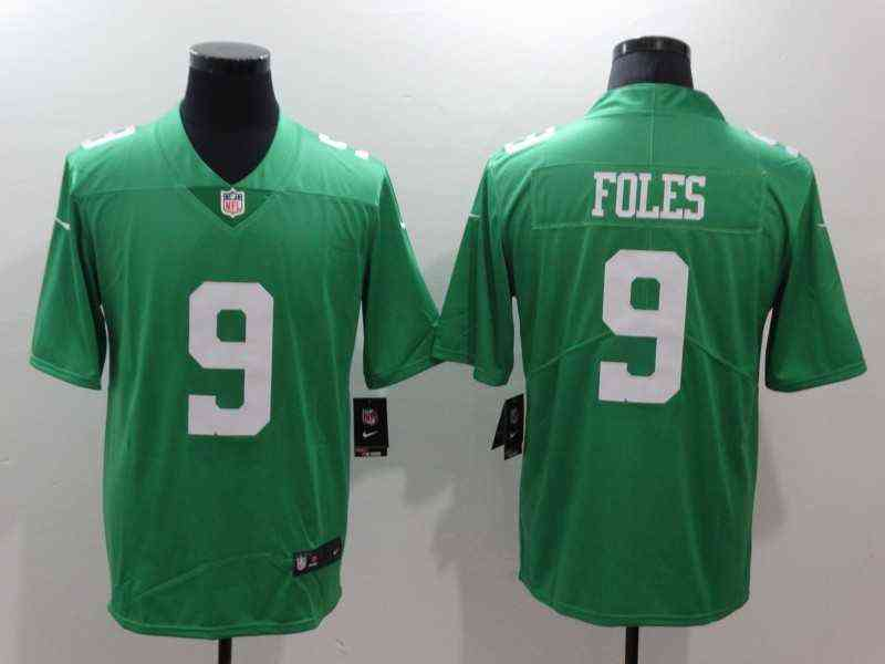 wholesale cheap NFL Eagles Jersey-127