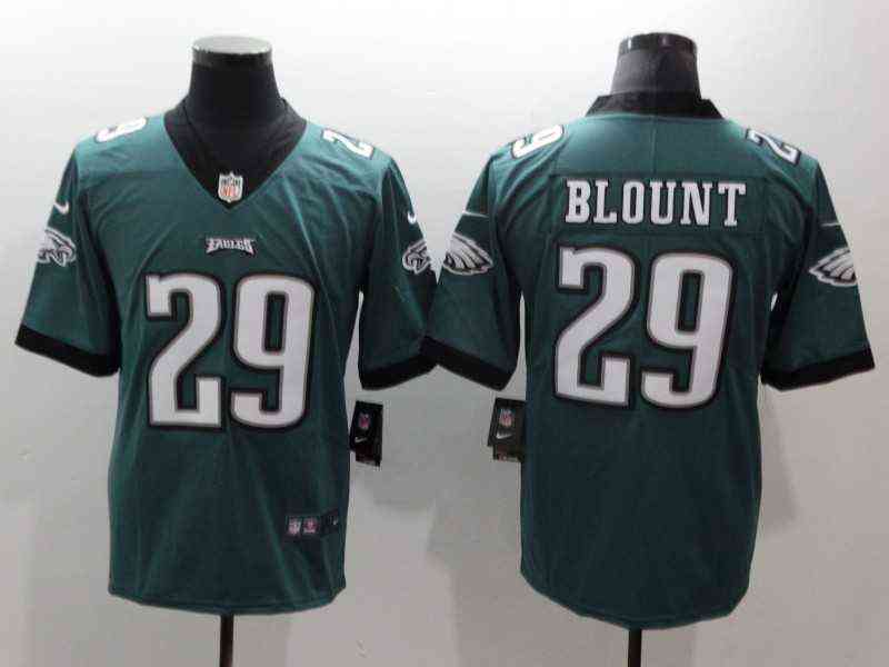 wholesale cheap NFL Eagles Jersey-116