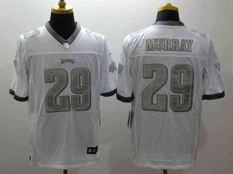 wholesale cheap NFL Eagles Jersey-131