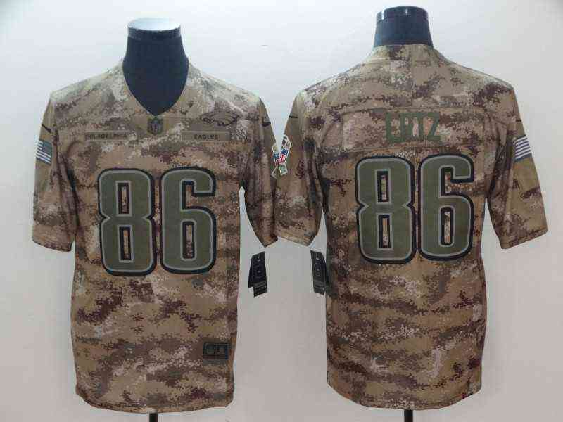 wholesale cheap NFL Eagles Jersey-120