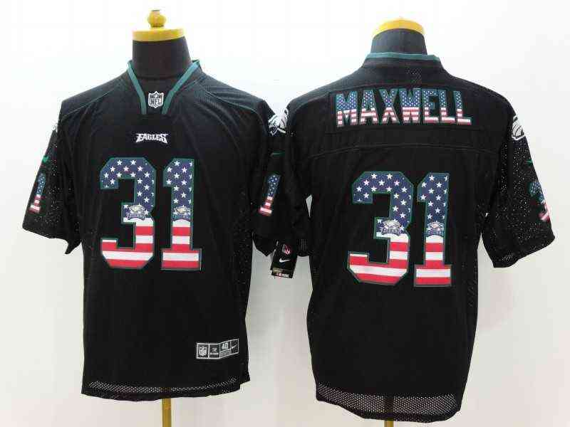 wholesale cheap NFL Eagles Jersey-114