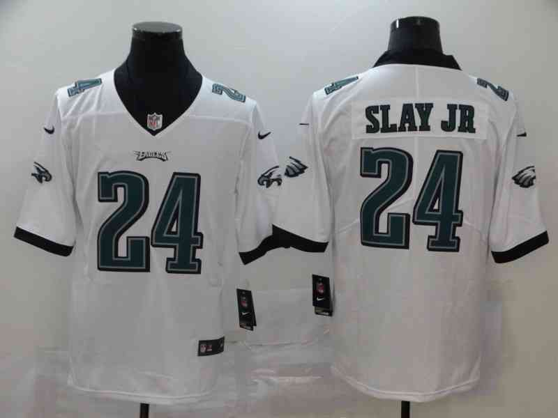 wholesale cheap NFL Eagles Jersey-118