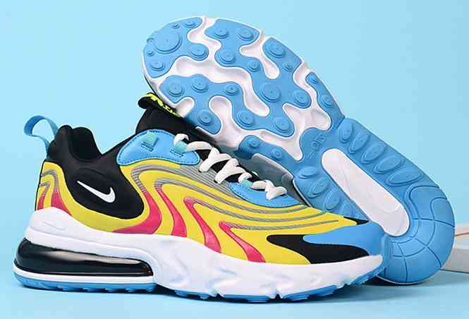 Cheap Wholesale Nike Air Max 270 React ENG-18