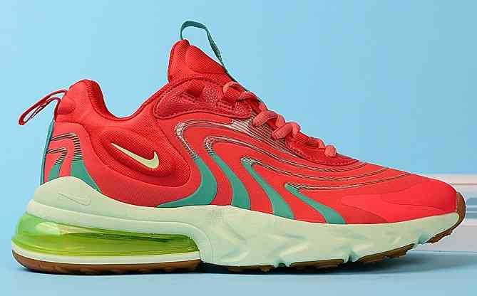 Cheap Wholesale Nike Air Max 270 React ENG-13