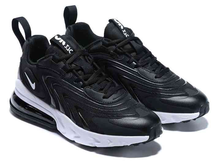 Cheap Wholesale Nike Air Max 270 React ENG-8