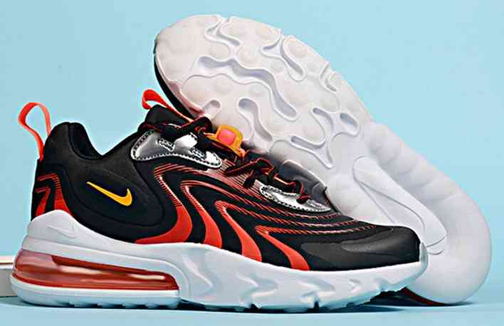 Cheap Wholesale Nike Air Max 270 React ENG-27