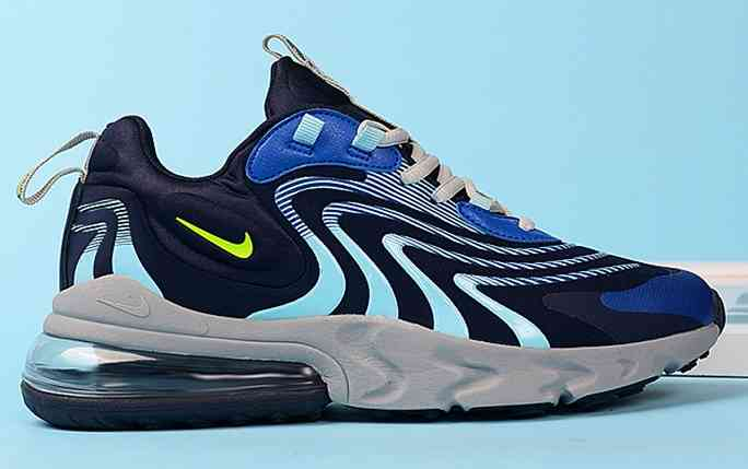 Cheap Wholesale Nike Air Max 270 React ENG-21