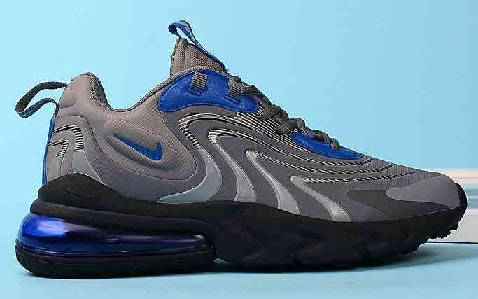 Cheap Wholesale Nike Air Max 270 React ENG-20