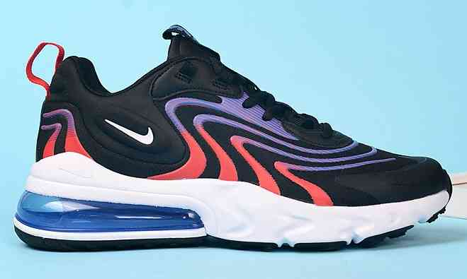 Cheap Wholesale Nike Air Max 270 React ENG-22