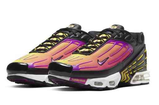 Cheap Wholesale Nike Air Max TN3-8