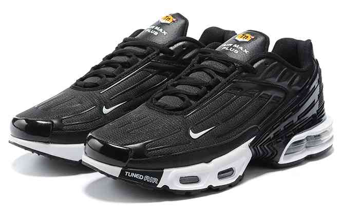 Cheap Wholesale Nike Air Max TN3-14
