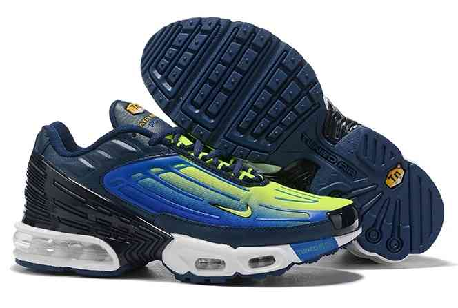 Cheap Wholesale Nike Air Max TN3-21